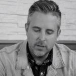 A Conversation with Matt Hammit