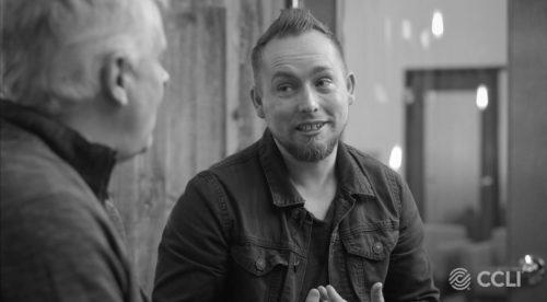 Our Conversation With Darren Mulligan