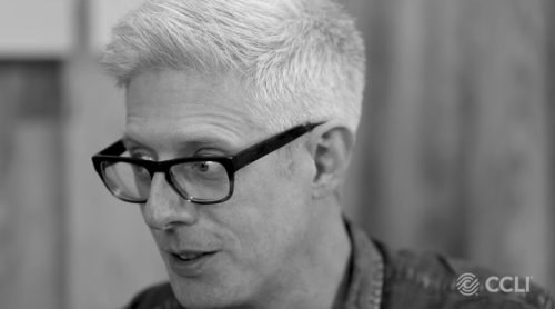 Our 2nd Conversation With Matt Maher