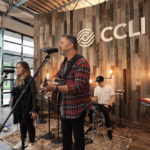How Glorious / Gateway Worship : WorshipFuel by CCLI