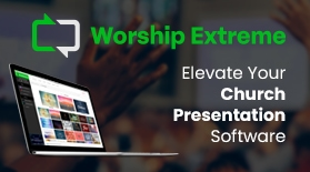 Worship Extreme