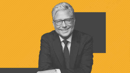 An Interview With Modern-Day Worship Music Pioneer Don Moen