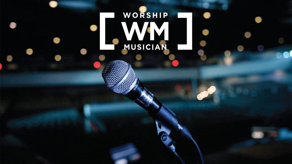 Church Video & Streaming Handbook
