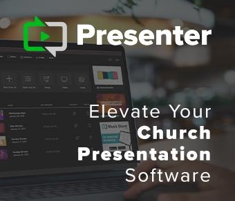 Visit Worship Extreme