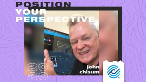 John Chisum