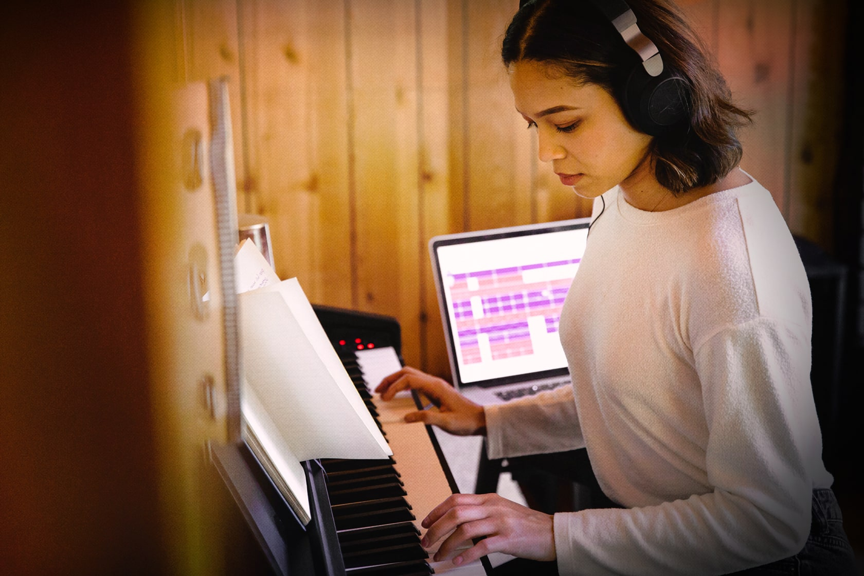Discover Your Best Songwriting Process